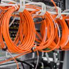 כבלים וציוד מחשוב