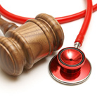 נזיקין ורשלנות רפואית