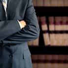 עורך דין גירושין - דיני משפחה וירושה