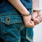 מאחורי הסורגים: היבטים משמעותיים על עונש המאסר