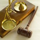 לכל עסקה יש שני צדדים: על הסדרי טיעון בהליך פלילי