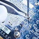 שחזור מידע - מומחיות חיונית בעידן הטכנולוגי