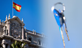 השכרת רכב בספרד