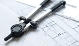 אדריכלים - מקצוע מלא באסתטיות וידע
