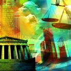 """סופה של שותפות: פירוק חברה בע""""מ וחיסולה כאישיות משפטית"""