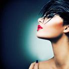 ויהי עור: המדריך לטיפול אצל קוסמטיקאית