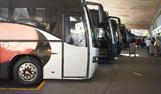 חברות אוטובוסים