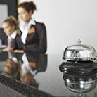 חמישה כוכבים: שיקולים בבחירת בתי מלון