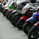 אמנות אחזקת האופנוע: המדריך המלא לאביזרי אופנוע
