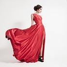 שמלות ערב: לא רק שמלה קטנה ושחורה