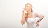 מעצבי שמלות כלה: הכול כדי שתרגישי מלכה מתחת לחופה