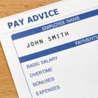 האורח הקבוע בתלוש: למה מס הכנסה מעסיק אותנו כל כך?