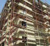 """בניין עם עתיד חזק: תמ""""א 38 - התוכנית לחיזוק מבנים"""