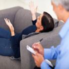 שלבים בתהליך הטיפול הפסיכולוגי