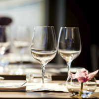 הזמנת מקום במסעדה און ליין - הכי סילבסטר 2016