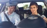 בית ספר לנהיגה