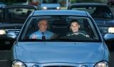 הוצאת רישיון נהיגה