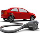 חשמלית ושמה תשוקה - המדריך לרכב חשמלי