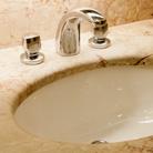 איך לבחור כיור לאמבטיה