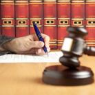 זכויות יוצרים - עם אסתטיקה: רישום מוצר כמדגם ברשות הפטנ ים