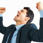 אימון אישי-עסקי - קואצ'ינג לחיים טובים יותר