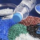 ייצור מוצרי פלסטיק