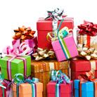 מתנה לחג: המדריך לבחירת מתנות מקוריות