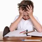 לומדים בדרך הקשה: המדריך לאבחון וטיפול בלקויות למידה