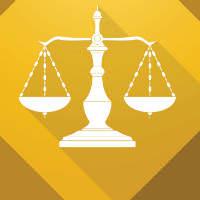 לוגו - סימן מסחר שכדאי להגן עליו