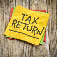 עובדים בתקופת הבחירות? אל תוותרו על החזר מס!