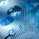מס עולמי: מיסוי בינלאומי ומשמעותו לבעלי עסקים