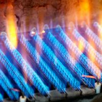 לשרוד את החורף: חמש טעויות להימנע מהן בחימום הבית בגז
