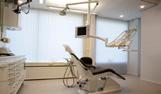 עברתם טיפולי שיניים ואינכם מרוצים? כך תבחרו מרפאת שיניים חדשה