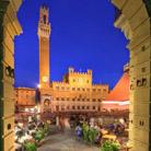 המטבח האיטלקי בישראל: 5 המסעדות האיטלקיות הטובות ביותר