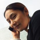 סמארטפון סיני מומלץ - איזה דגם הכי כדאי לכם לקנות?