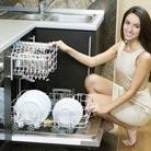 כללים להזמנת טכנאי מדיח כלים