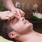 לחסל את הכאב מהראש: המדריך לטיפול במיגרנה על פי הרפואה הסינית