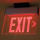 ויהי אור: המדריך לבחירת שלטים מוארים ואלקטרוניים