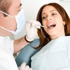 לא כל רופא - מומחה: המדריך לבחירת רופא שיניים