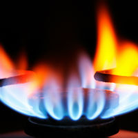 כל מה שצריך לדעת על חימום בית בגז