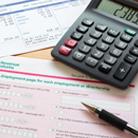 מרוויחים על הדירה: זכאות לפטורים ממס שבח