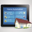 הכירו את הבית החכם - מערכות חכמות שמשפרות את איכות חיינ