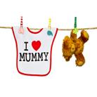 רשימת קניות לתינוק