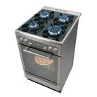 מלך המטבח: המדריך המלא לתנורי בישול ואפייה