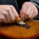 תיקון גיטרות
