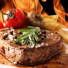 שיר הבשר: 5 מסעדות הבשר הטובות ביותר