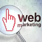 חידושים בתחום השיווק באינטרנט - הרשת לא קופאת על שמריה