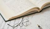 נאמן למקור: מדריך לבחירת חברת תרגום
