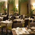 חוויה במסעדות רומנטיות
