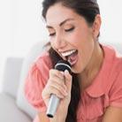 פיתוח קול עצמי - מדריך איכותי לתרגול ביתי